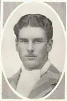 Rogers, Maj Wilfrid Frank.jpg