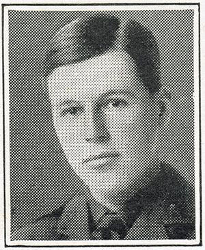 2nd-Lieutenant-Charles-Walter-Fyffe-WOOLNOUGH_w300px.jpg
