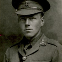 Jesson, Maj Robert Wilfred Fairey.jpg