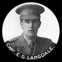 Langdale, Cpt Edward George.jpg