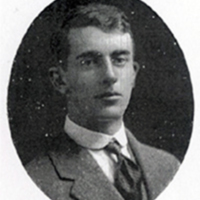 James_Fullarton_Caldwell_CONN.jpg