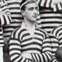 Richard-George-Hart_1912-13_Warwick_School_1stXV_cropped.jpg