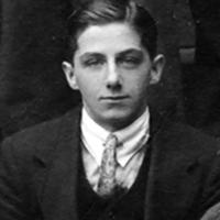 Henry-Turner_matriculation1913.jpg