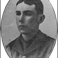 Kelly, 2nd Lt Edward Rowley.jpg
