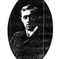 Arthur-Illtyd-Wates-HORLOCK.jpg