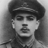Leighton, Lt Roland Aubrey 01.jpg