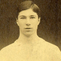 Pollard-Roger-Thompson-1907-1908_200px.jpg