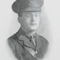 Huggard, Lt Hewitt cropped.jpg